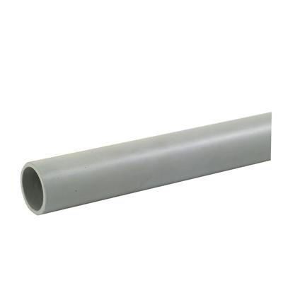 photo du produit Tube PVC NF D 40 en 2ml