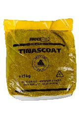 photo du produit Enrobé à froid TINASCOAT sac 25kg