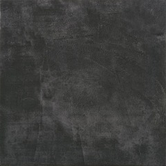 photo du produit Carrelage Sol City Anthracite 52x52