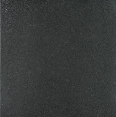 photo du produit Carrelage Sol Fiordi Nero 45,5x45,5