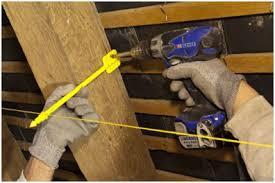 Suspente integra 2 16 20 50 materiaux online - Fixation laine de verre ...