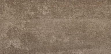 photo du produit Carrelage mur Smart Taupe 25x50