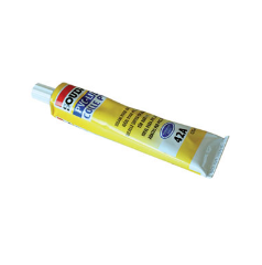 photo du produit Tube de colle PVC 42A Soudal 125ml