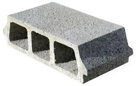 Bloc hourdis b ton 8x20x53 materiaux online - Hourdis beton prix ...